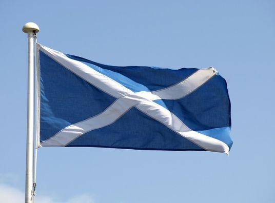 Negocios rentables para montar en Escocia