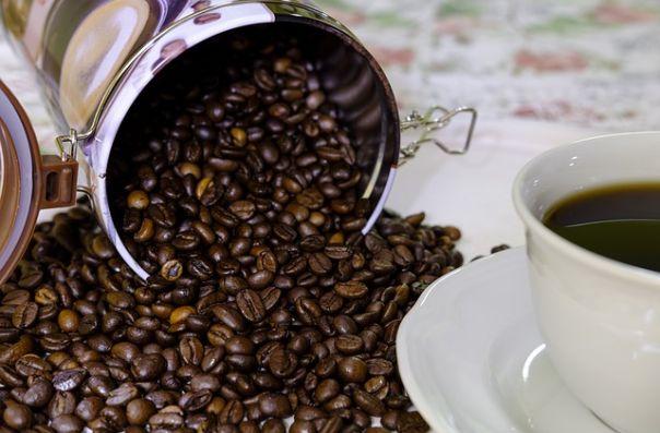 Principales productos que exporta Colombia para iniciar nuevos negocios