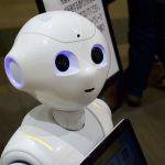 Ideas de negocios tecnológicos enfocados en la creación