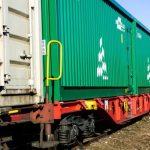Fundamentos básicos para realizar un proceso de exportación
