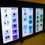 Ideas de negocios con realidad aumentada y nuevos dispositivos