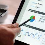 Franquicia de Comunicación y Marketing: Oportunidad de negocio