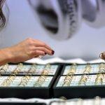 Franquicia de Joyería: Compra y venta de oro