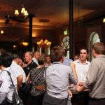 Maneras innovadoras de hacer networking, dar a conocer tu negocio