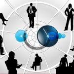 Consejos para sacar mejor provecho de networking