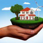 Franquicias en energías renovables rentables productivas