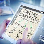 Errores comunes en la ejecución de un plan de marketing