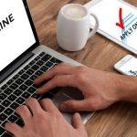 Negocios para vender online sin productos y con poca inversión