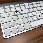 Tipos de franquicias online con la mínima de inversión