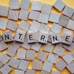 Modelos de negocios de internet que debes conocer