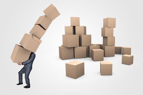 Factores clave para empezar un negocio de servicio a domicilio