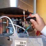 Abrir un negocio de instalación de radiadores, calderas y calefacción