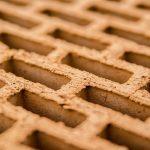 Cómo abrir una fábrica de ladrillos ecológicos rentable