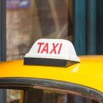 Cómo comprar un taxi : Todo lo que necesitas saber