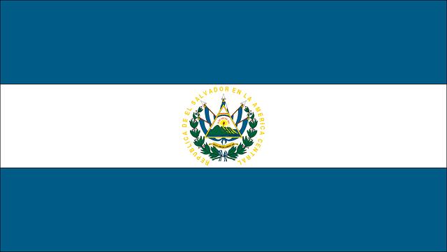 Negocios rentables El Salvador