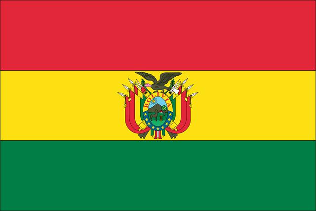 Negocios rentables en La Paz Bolivia