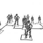 ¿Qué es el liderazgo organizacional?, competencias y habilidades