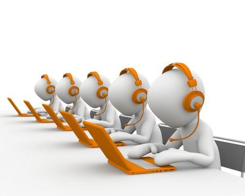 lineas telefonicas 806