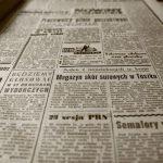 Cómo abrir negocio de venta de periódicos o noticias online