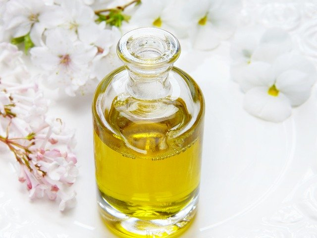 Requisitos para la venta de perfumes