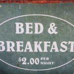 Cómo empezar un negocio de alquiler de habitaciones