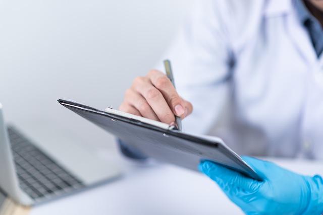 negocio de consultoria online