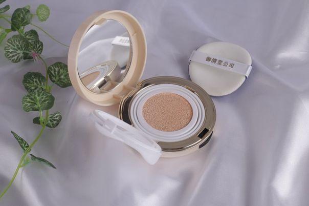 Fabricar cosmeticos de belleza