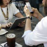 Iniciar un negocio después de los 40 años – ¿Cómo empezar?