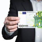 30 Ideas de buenos negocios rentables de 0 a 200$€ 2018