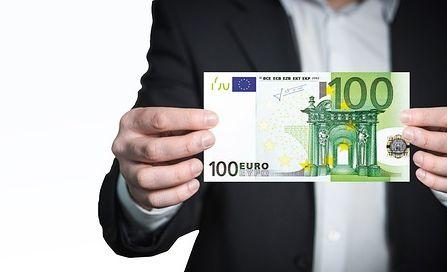 30 Ideas de buenos negocios rentables de 0€ a 200€ 2018