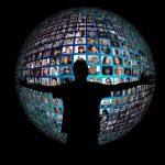 Abrir un negocio de asesoría general a youtube