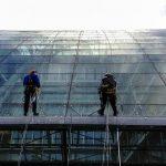 Inicia tu negocio de limpieza de cristales o ventanas