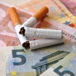 Inicia tu negocio de venta de productos para dejar de fumar
