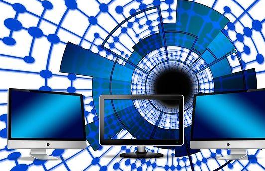 creación y desarrollo de paginas web