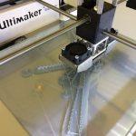 Abre tu negocio de alquiler de impresoras 3D – aparatos tecnológicos