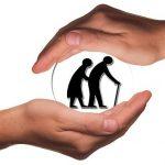 Cómo iniciar un negocio de recado para personas mayores