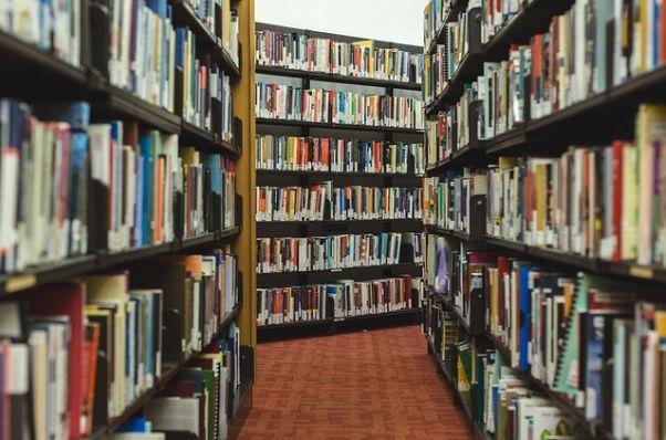 Libreria Tecnica