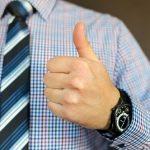 10 Formas de conseguir clientes para tu negocio
