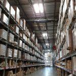 Abrir un negocio de trasteros y minialmacenes, negocios con rentabilidad
