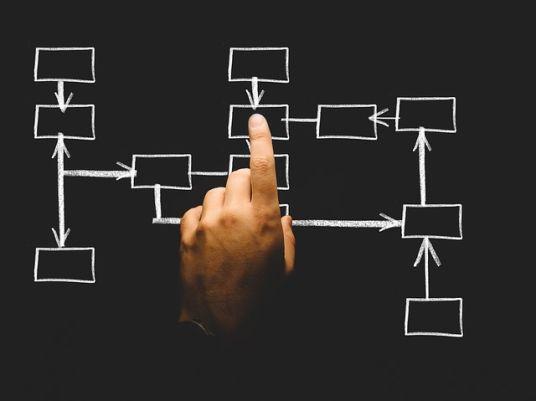 Consejos que todo emprendedor debe conocer antes de empezar
