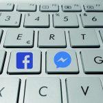 Claves para tener éxito con tu página de Facebook