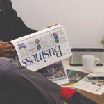 Requisitos base para tener un negocio exitoso