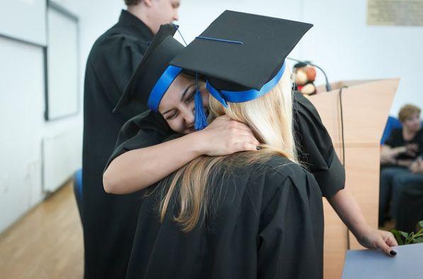 Abrir un negocio de orientación a carreras universitarias