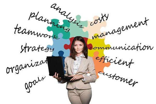 Pasos para crear una planeación estratégica