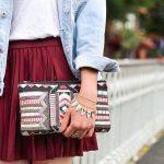Montar una tienda de prendas personalizadas