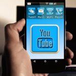Inicia tu negocio de representación de youtubers