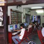 Montar un negocio de servicio de cibercafés