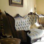 Iniciar un negocio de restauración de muebles y estilo vintage