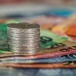 ¿Cómo lo es realizar una inversión?, pasos antes de invertir dinero