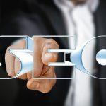 Datos que debes conocer para emprender un negocio